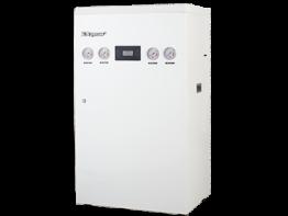 直饮水净化设备QYGJ-W1-400-20
