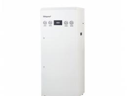 沁园直饮水净化设备QYGJ-W1-400-20(40)