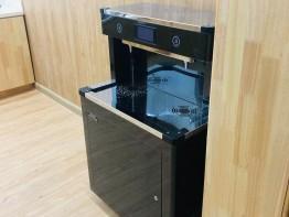 常州幼儿园直饮水机方案案例